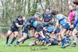 Rugby Charleroi photographe Christian Jonikordpress